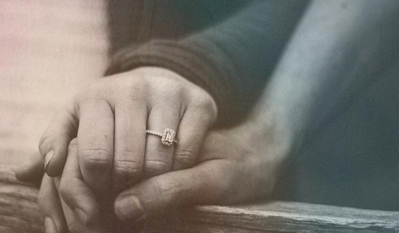 ¿Cómo te sueñas tu relación de pareja?